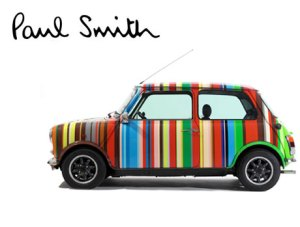 4291-Paul-Smith-sale
