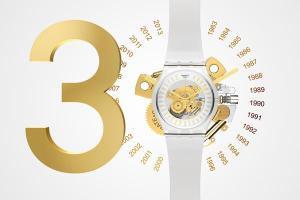 Swatch 30th anniversary_0